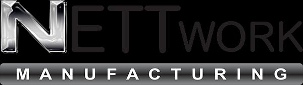 NETTWork Manufacturing Logo